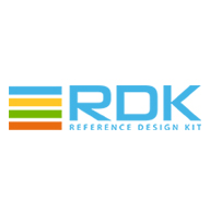 Licensees - RDK - RDK Central Wiki